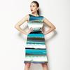 Horizons (Dress)
