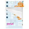 Hello Petal (Bed)
