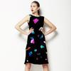 Beads (Dress)