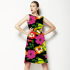 The Lady's Floral (Dress)
