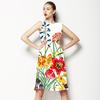 Flora (Dress)