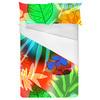 Rainbow Garden (Bed)