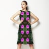 Carpeted Garden (Dress)