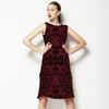 Laurens Leaf (Dress)