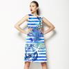 Sea Shells 2 (Dress)