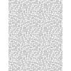 Simple Squares (Original)