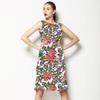 Summer Fruit (Dress)