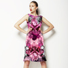 Universal Bloom (Dress)