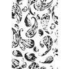 590 Paisley Ink (Original)