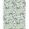 Grunge Tiles (Original)