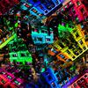 Colors of City (Original)