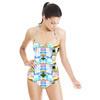 Summer Solstice (Swimsuit)