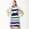 Tie_dye_stripes (Dress)
