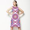 Elegance Tile (Dress)