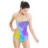 Swirl (Swimsuit)