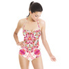 Bunch of Flowers (Swimsuit)