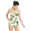 Toucans (Swimsuit)