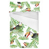 Toucans (Bed)