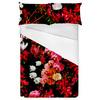 Floral Design (Bed)