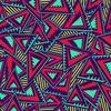 Triangle 80s (Original)