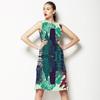 Urban Garden 3 (Dress)