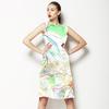 Mappp (Dress)