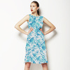 Ocean (Dress)