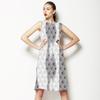 Texture (Dress)
