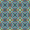 Mosaic Tile 1 (Original)