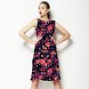 Dreamy Daisy Chains (Dress)