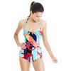 La Vie Est Belle (Swimsuit)