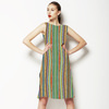 Weebly Tribal Stripe (Dress)