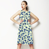 Ditsy Florals (Dress)