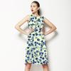 Ditsy Florals (Dress)
