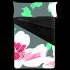 Silk Florals (Bed)