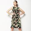 Urban Camouflage (Dress)