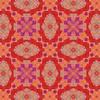 Squares (Original)