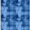 Blue Ice Textured Pattern (Original)