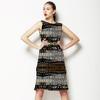 Animal Skin1 (Dress)