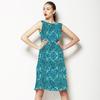 Watercut (Dress)