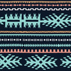 Ethnic Pattern1 (Original)