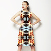 Tropic Sunshine (Dress)