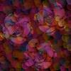 Rosy Roses (Original)