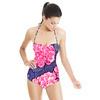 Full Bloom (Swimsuit)