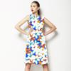 Live Floral (Dress)