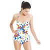 Live Floral (Swimsuit)