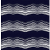 Stripes Ink Texture (Original)