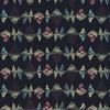 Triangles of Texture (Original)