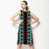Simply Tribal (Dress)