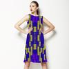Starlet (Dress)